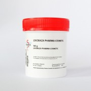 LEKOBAZA PHARMA COSMETIC